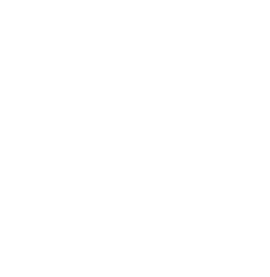 Equal Housing Lender (logo)
