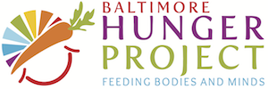BaltimoreHungerProject-logo-small