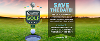 2015130_2018_Golf_Outing_Promotional_Materials_small