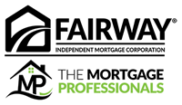 3021371_The_Mortgage_Professionals_Team_Logo_V2_Stacked_Color_Transparent