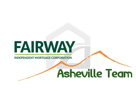 Asheville Team Logo branch photo