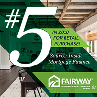 FMW 2018 l Purchase Mortgage Volume by Lender_v2_350