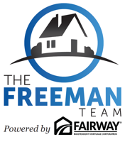 freeman team logo