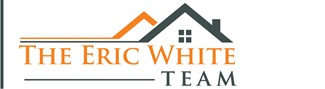 The Eric White Team Logo