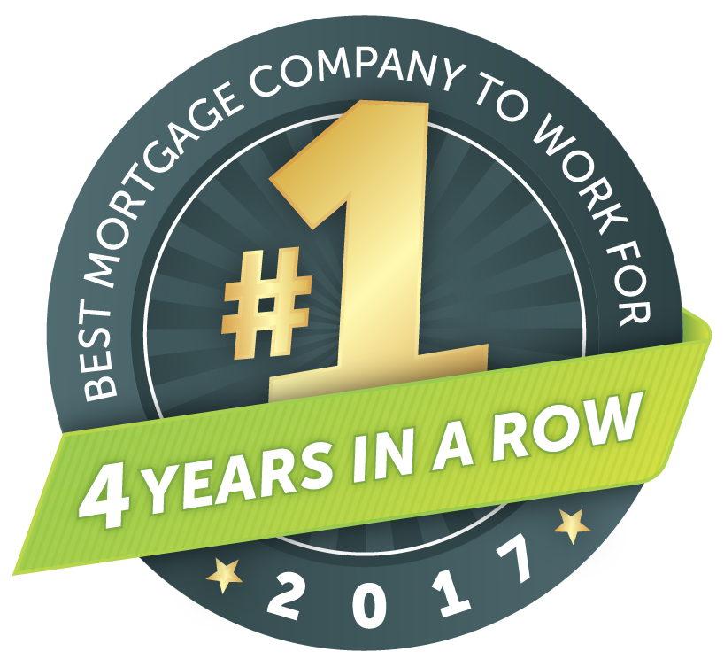 Best-Mortgage-to-work-for-2017