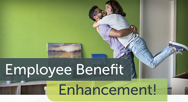 EmployeeEnhancement