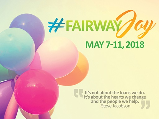 FairwayJoybanner2018