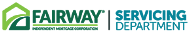 FairwayServicingDept-logo-mobile