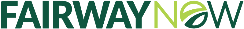 Fairway-Now-Logo-Horizontal