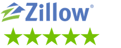 Five Star Zillow