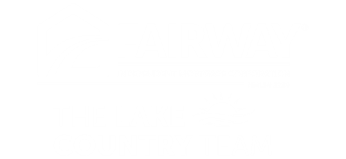 Lake Country Team