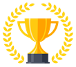 Award-Logo-Small