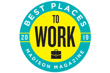 Best Places to Work Logo 2019 SMALL