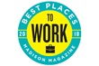 best placesto work logo small