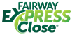 Fairway_ExpressClose_Logo_Color