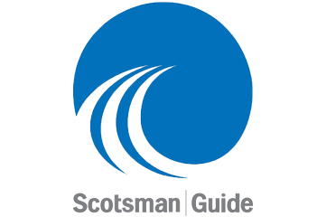 scotsman guide logo small 2