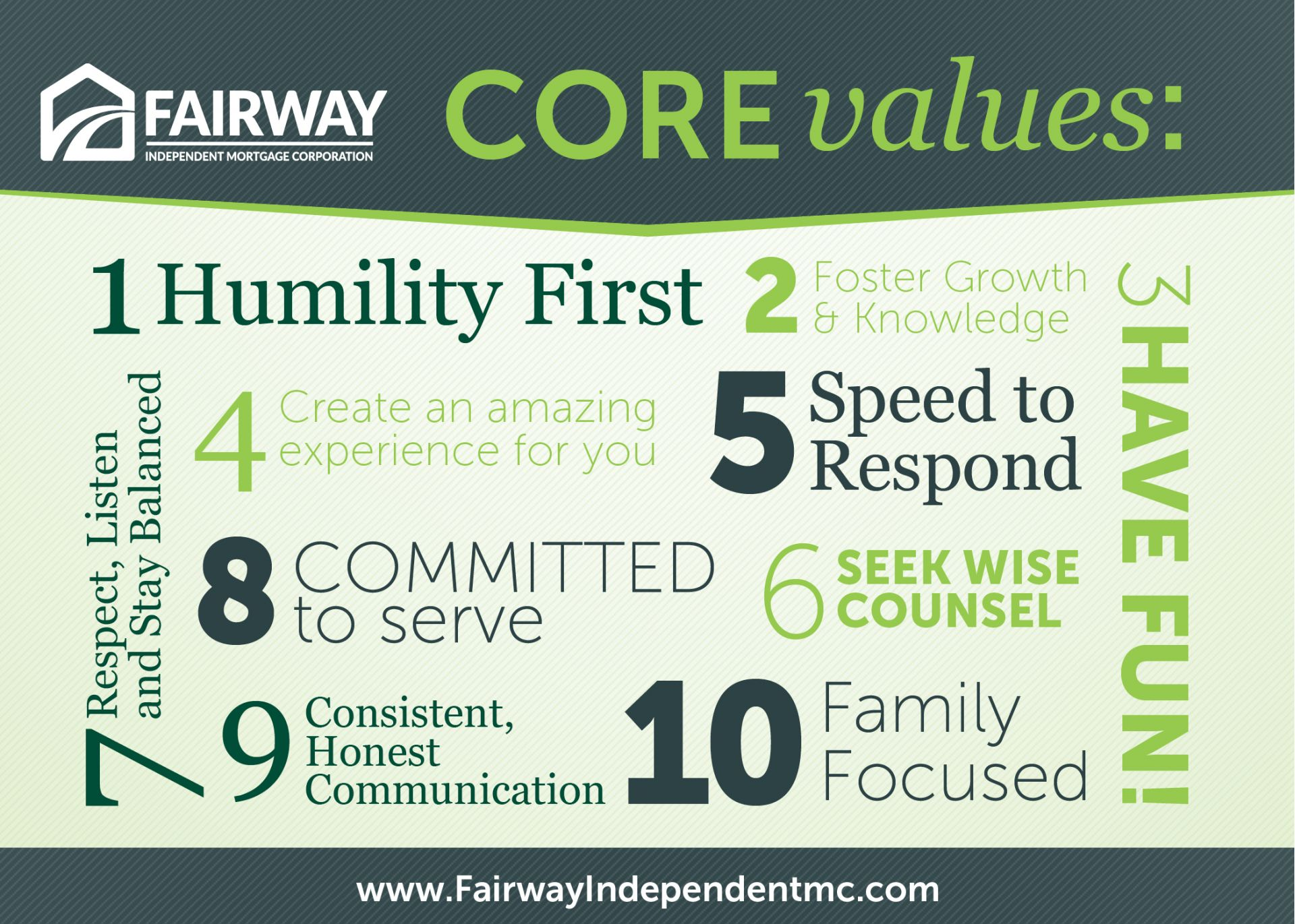 Core_Values-Horizontal-35f78e2e