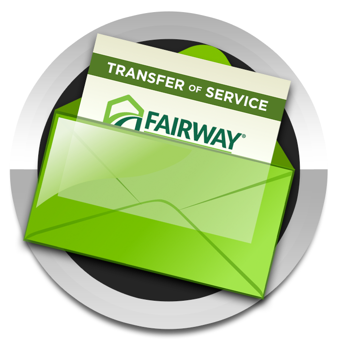 green-envelope-transfer-notice