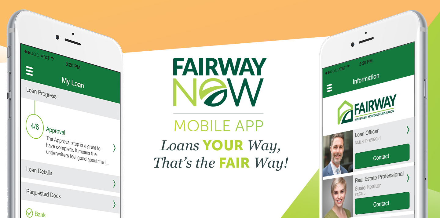fairwaynowbannerREV4