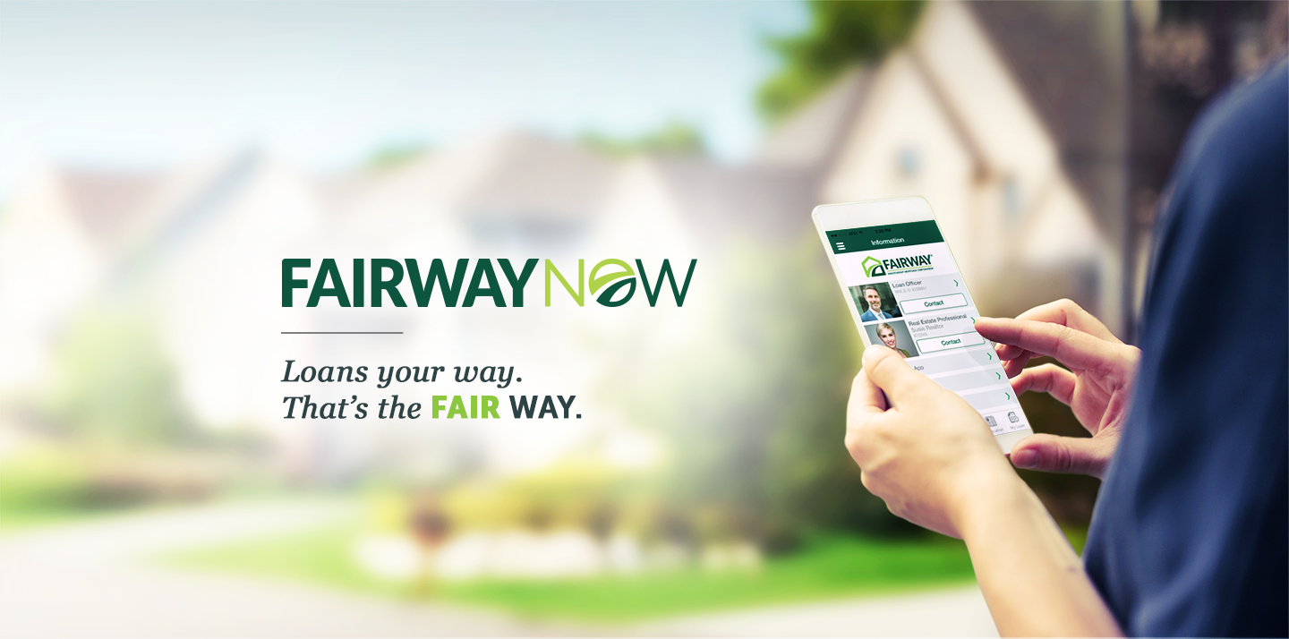 FairwayNOW Website Banner 2
