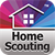 home_scouting_95_icon