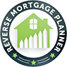 Reverse mortgage final new version